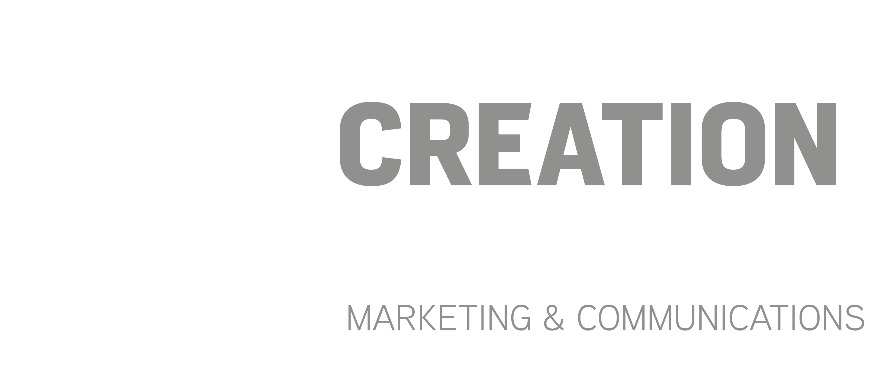 Creation Media Logo